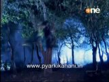 Pyaar Ki Yeh Ek Kahani 27th October 2011 Part 3 Pyaar Ki Yeh Ek Kahani