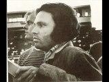 Light My Fire - The Doors Live At The Varsity Stadium, Toronto, Canada, September 13, 1969