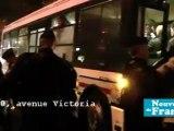 Plus de 140 jeunes catholiques « indignés » arrêtés mardi soir « Nouvelles de France   Portail libéral-conservateur3