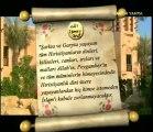 Gelin Birlik Olalim1 Hz Muhammedin Kitap Ehline karsi ornek tutumu