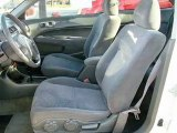 Used 1999 Honda Civic Chicago IL - by EveryCarListed.com