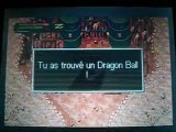 [16/20 part1/3] Soluce Dragon Ball Z - L'héritage de Goku II - Partie 16/20 part1/3