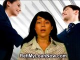 Refinance Mortgages, Refi My Loan, Mortgage Loans, Boca Rato
