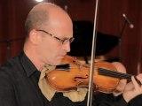Orchestre de Chambre de Toulouse - Concerto opus 3 n°9 de l'Estro Armonico d'Antonio Vivaldi
