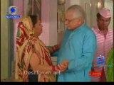 Mangalsutra Ek... Maryada - 28th October 2011 Part1