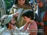 Joseph 04 VOSTFR Joseph est jalousé par ses frères