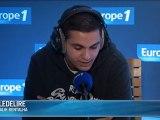 Alerte rouge : drogue aux programmes de France 4 !
