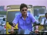Oru Kal Oru Kannadi Movie Trailer Online