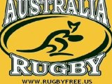 WATCH NEW ZEALAND VS AUSTRALIA 4 NATIONS RUGBY LIVE STREAM ONLINE