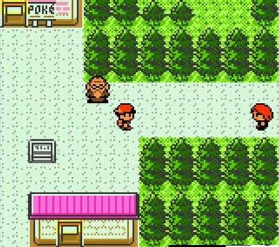 Bug De Pokémon Or/Argent : Commencer Avec 2 ou 3 Starters