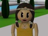 Videogiochi Mac: Sid Meier's Pirates, arrivano i veri Pirati dei Caraibi
