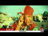 Dibi Dobo sur 1Pulsion Hip Hop
