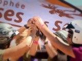 Presentation Film 2012 in english - Trophée Roses des Sables