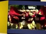 Watch Ole Miss at No. 23 Auburn  - Week 9 College Football Schedule Tv