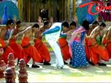 Ramachari Movie - Pe Pe Pe Dum Dum Song Trailer - Venu - Kamalinee Mukherjee - In