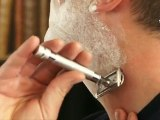 Shaving Tips for Men - How To Shave Your Face