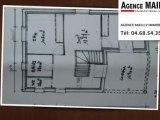 Vente - appartement - BANYULS SUR MER (66650)  - 60m²