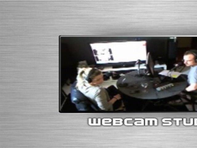 Priscilla - [274] - Chat en direct sur Priscillange Live (23/03/2011) - Part 2