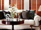 Window Treatments Blinds Shutters and Shades Greenville SC