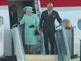 Grande-Bretagne: à la maison royale, les filles au même rang que les garçons!