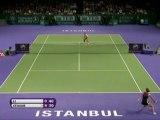 Stosur umilia Na Li - Finali WTA