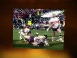 How to watch - Stade Français v Clermont Auvergne, Paris  - Top 14 Orange Rugby Streaming