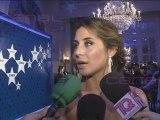 Elena Tablada: Me gustaría enamorarme de nuevo