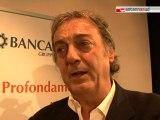 TG 04.11.11 Teatro Bravò, dalle luci rosse alle luci della ribalta