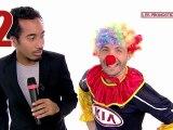 5 bonnes raisons de regarder Bordeaux-PSG