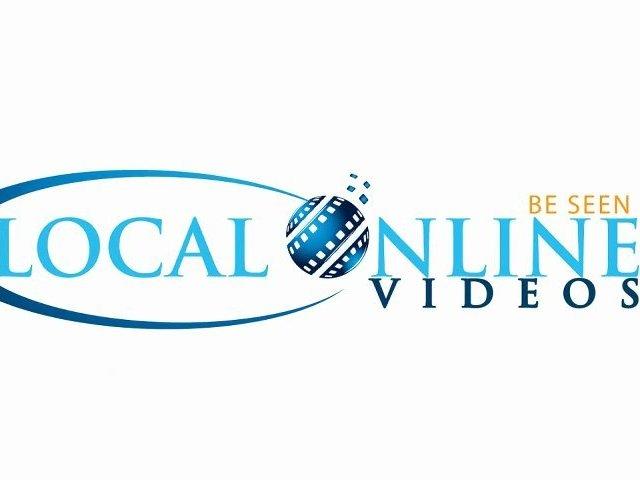 Video Marketing Works   Corporate Marketing Videos