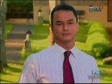 Ikaw Lang Ang Mamahalin 10.28.2011 Part 03