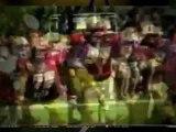 Online webcast - Ole Miss v No. 23 Auburn at Jordan Hare Stadium - Week 9 College Football October 2011