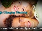 El Paso dentist | cosmetic dentist El Paso Tx | dental implants El Paso Tx