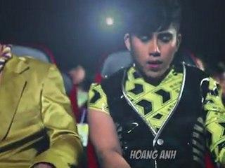 [OFFICIAL MUSIC VIDEO] Halloween 2011 - Nguyễn Hải Phong ft NHP F1