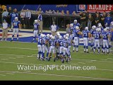 watch Tennessee Titans vs Indianapolis Colts nfl game streaming
