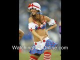 watch Indianapolis Colts vs Tennessee Titans nfl live online