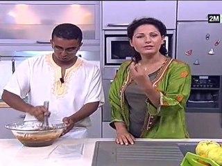 Recettes De Cake Moelleux Et Des Soufflées Chaud Pralinées