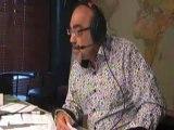 Clip - Blog Archive » Laurent & Pierre Jovanovic – 26 Octobre 2011 1/3