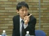 【TPP】 中野剛志がブチギレているホントの理由 【良く知らない人向け】