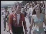 Grand Prix Motos Brno 1972