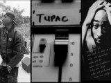 Tupac ft Eminem Game - Cocaine Dj CVINCE HD
