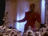 Bobby Brown - Rock Wit'cha (Extendet) [1989] [HQ]