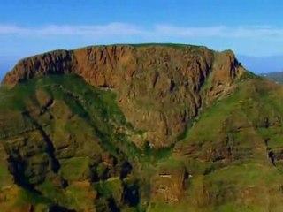 Canarias, Un Paseo por las Nubes 3 d 13