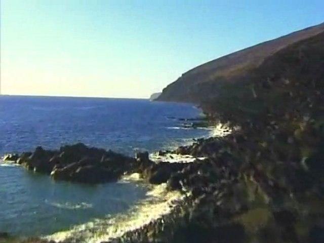 Canarias, Un Paseo por las Nubes 2 d 13