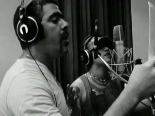 """Baby Lores - Dime Que Más """"Remix"""" (con Roldán González de Orishas y Omara Portuondo)"""