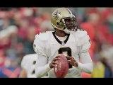Jacksonville Jaguars vs Houston Texans live Streaming online satellite coverage NFL match 2011