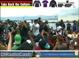 #GFDI MObile Clips | Hip-Hop Fall 2011