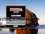 Football Manager 2012 CRACK SERIAL KEYGEN
