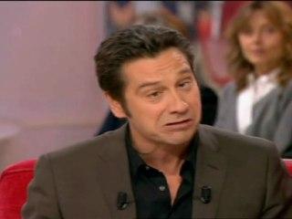 Gerra imite Le Pen sur les primaires