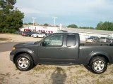 2010 Nissan Frontier for sale in Fayetteville NC - Used Nissan by EveryCarListed.com